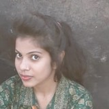 Pme from Ahmadabad | Woman | 24 years old | Aries