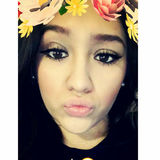 Vn from Moses Lake | Woman | 22 years old | Sagittarius