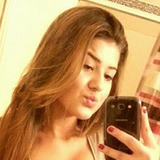 Merisa from Cathedral City | Woman | 22 years old | Virgo