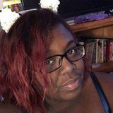 Harleyq from Yonkers | Woman | 33 years old | Sagittarius