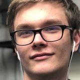 Norton from Ellicott City | Man | 23 years old | Gemini