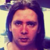 Maho from Gateshead | Man | 37 years old | Gemini