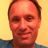 Gentel from Laguna Beach | Man | 49 years old | Libra