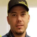 Jim from Odessa | Man | 32 years old | Aquarius