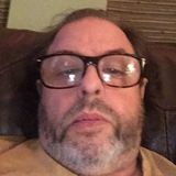Steveo from Lompoc | Man | 57 years old | Taurus