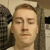Nastyromeo from Stirling | Man | 25 years old | Cancer