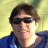 Tanya from Burlington   Woman   35 years old   Scorpio