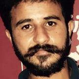 Satkaran from Batala | Man | 28 years old | Libra