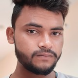 Mohit from Mathura | Man | 22 years old | Cancer