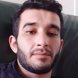 Bilelgassoumik from Niort   Man   28 years old   Virgo