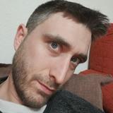 Samstpgh from Mazarron | Man | 31 years old | Pisces