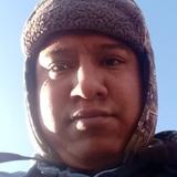 Eduard from Saint Louis | Man | 30 years old | Libra