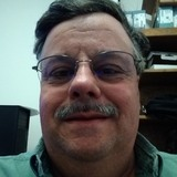 Lonlydady from Chester | Man | 53 years old | Leo