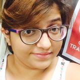 Annie from Ahmedabad | Woman | 27 years old | Leo