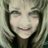 Gilda from Stuart   Woman   47 years old   Sagittarius