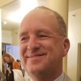 Ken from Olivette | Man | 53 years old | Virgo