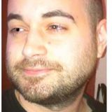 Trueman from La'ie | Man | 28 years old | Sagittarius