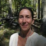 Aideen from Burley | Woman | 45 years old | Aquarius
