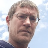 Jeremyschill from Phenix City   Man   46 years old   Libra