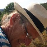 Vilabovis from Poitiers | Man | 58 years old | Sagittarius
