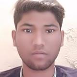 Salim from Bengaluru | Man | 26 years old | Gemini