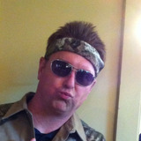 Bigcountry from Folsom | Man | 49 years old | Taurus