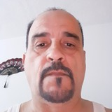 Frankclaudiosh from Plymouth | Man | 63 years old | Libra