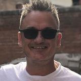 Herewego from Ilminster | Man | 49 years old | Scorpio