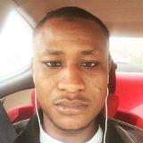 Lavalley from Riyadh | Man | 35 years old | Capricorn
