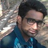 Ankush from Solapur | Man | 27 years old | Taurus