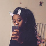 Honeybun from Bloomington | Woman | 24 years old | Scorpio