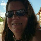 Dani from West Vero Corridor | Woman | 44 years old | Gemini