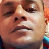 Partha from Kharagpur | Man | 27 years old | Libra