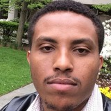 Sami from Bronx | Man | 26 years old | Taurus