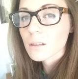 Lu from Duluth | Woman | 24 years old | Sagittarius