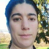 Niki from Santiago de Compostela | Woman | 36 years old | Taurus