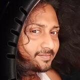 Anupamkar1Q2 from Imphal | Man | 28 years old | Cancer