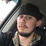 Joeh from Clovis | Man | 28 years old | Taurus