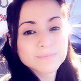 Vanessa from Perth Amboy | Woman | 28 years old | Scorpio