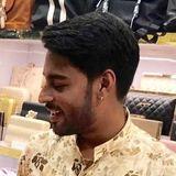 Nivi from Raj Nandgaon | Man | 28 years old | Virgo