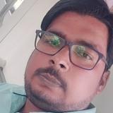 Raj from Haridwar   Man   31 years old   Gemini