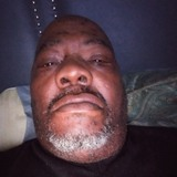 Treeman8T7 from Gainesville   Man   62 years old   Pisces