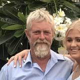 Frogdelongak from Adelaide | Man | 59 years old | Aquarius