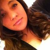 Ashley from Saint Cloud | Woman | 25 years old | Scorpio