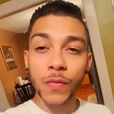 Vict from Jersey City | Man | 28 years old | Virgo