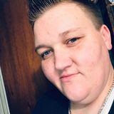 Lesbostd from Randolph | Woman | 31 years old | Scorpio