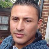 Mauri from London | Man | 30 years old | Sagittarius