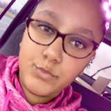 Aubriana from New Baltimore | Woman | 26 years old | Gemini