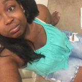 Samantha from Southaven   Woman   30 years old   Aries
