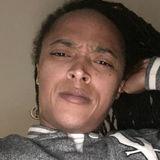 Jazz from Wayne | Woman | 33 years old | Capricorn